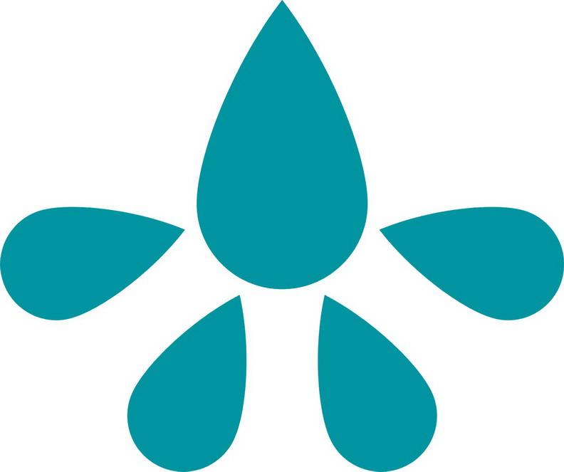 大連雨林灌溉設備有限公司