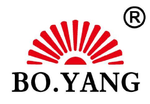 安丘市博阳机械制造有限公司