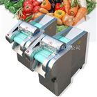 FX-QCJ海茸切丝机 芹菜豆角切段机 腐竹豆干切条机