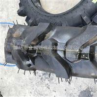 山东7.00-16拖拉机轮胎 农用车轮胎销售价