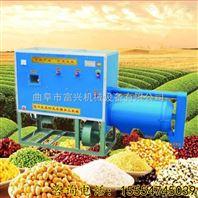 富兴玉米稻谷脱皮制糁机价格