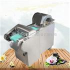 JX-QC新款豆腐切块机厂家 佳鑫电动切丝机