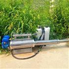JX-YW果园杀虫灭菌喷雾机 风送式园林竹子杀虫机