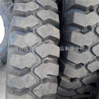 1000-20尼龙矿山胎 正品货车轮胎