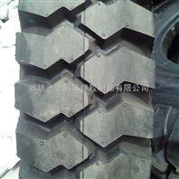 1100-20矿山货车胎 载重汽车轮胎价格