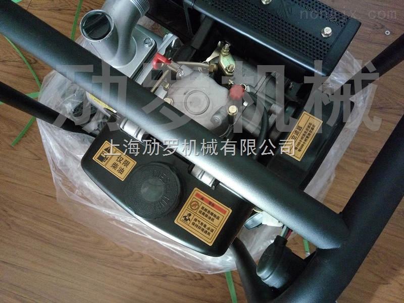 ML20CX-电启动柴油机水泵