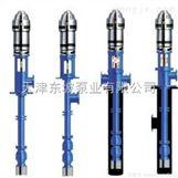 天津长轴深井泵-潜水电泵-东坡泵业