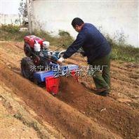 可悬挂旋耕机 15马力拖拉机 现货供应