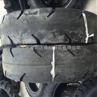 1000-20矿井光面工程胎 正品铲运机轮胎报价