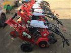 优质田园管理机价格 厂家直销多功能微耕机