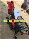 优质耐用小型旋耕机 大马力柴油田园管理机