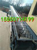 耐高温上料传送带 生产流水线输送机厂家