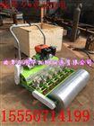 菠菜香菜单粒精播机小株距菜籽种植机定做