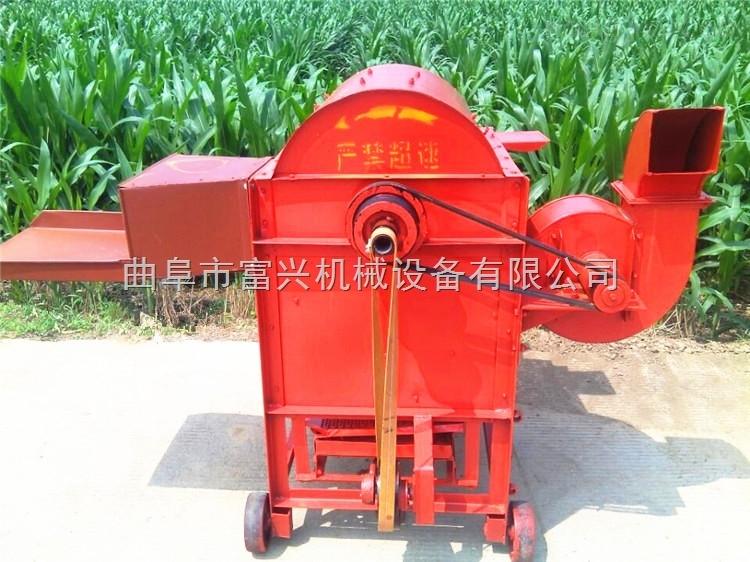 FX-TLJ-多用途脱粒机 水稻谷子打粒机哪里有卖的