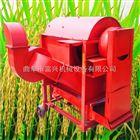 FX-TLJ125型黄豆脱粒机 水稻小麦打粒机 脱穗机