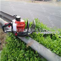 汽油二冲程绿篱修剪机