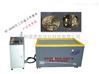 苏州全自动磁力研磨机专家上门指导简单操作