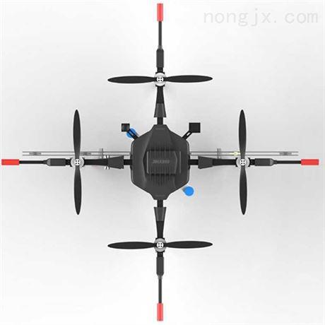 多旋翼植保无人机