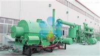 安徽淮南茶油精炼设备设备质量