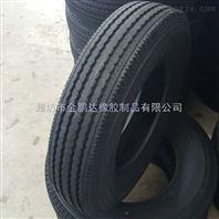 600R15货车轻卡轮胎 钢丝胎 正品