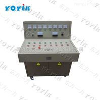 电加热控制柜DJZ-01专业厂家有现货晈坕