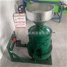 FX-NMJ皂角米去壳机价格 经久耐用砂棍去皮碾米机