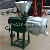 河南全新磨面机 磨坊加工面粉设备