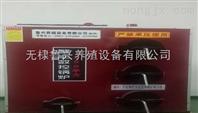 数控智能水暖锅炉鸡舍鸭舍自动饮水设备