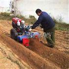 xnjx-xgj碎土好的柴油旋耕机 果园15马力打田机
