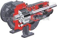 专业供应瑞典Johnson Pump隔膜泵