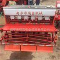rxjx-bzj谷物蔬菜播种机 出苗均匀的蔬菜精播机