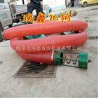 车载粮食加料机 移动式小型软管吸粮机