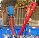 rxjx-xlj家用电动车载抽粮机 五谷杂粮吸粮机