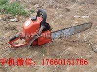 苗木挖树机 树苗断根起树机 链条起苗机