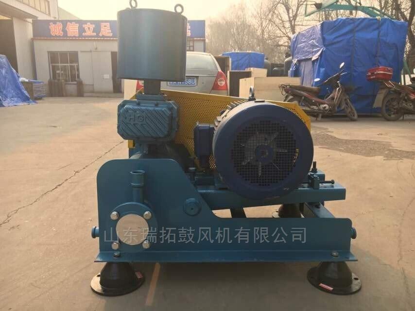 200蒸汽压缩机生产厂家报价