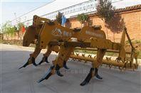 秦岭牛-ISSY-250型深松机