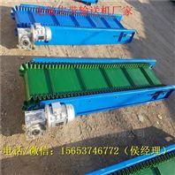 生产转弯皮带机 厂家定做皮带输送机