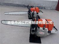 大面积起苗挖树机 大直径起苗起树机