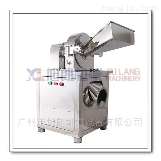 食品高效粉碎机 涡轮打粉机出厂价供应