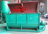 猪饲料搅拌机 专业饲料混料机