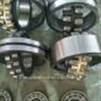德州HRB轴承调心滚子轴承23280K/W33