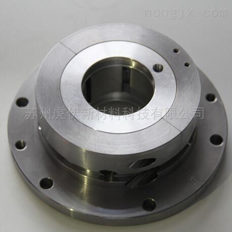不限-轴承类机械零部件加工