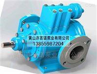 3GR50×4AW21柴油泵机组供应热电厂