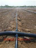 農用滴灌帶 節水噴灌帶 微噴帶直徑斜九孔