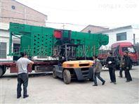 福建塔式粮食烘干机制造商厂家直销价格公道