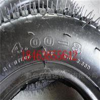 4.00-8农用车三轮车轮胎