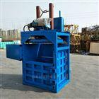 ZYD-660塑料瓶打包机价格