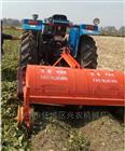 xnjx安徽直销小四轮手扶式拖拉机带土豆收获机