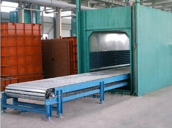 青海优质刮板输送机纸箱链板运输机