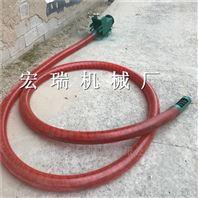 单相电抽粮机 软管多功能吸粮机